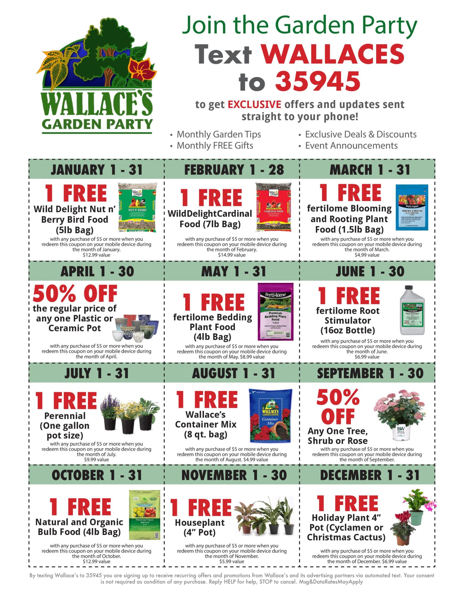 Garden Party Coupons-4-page-001