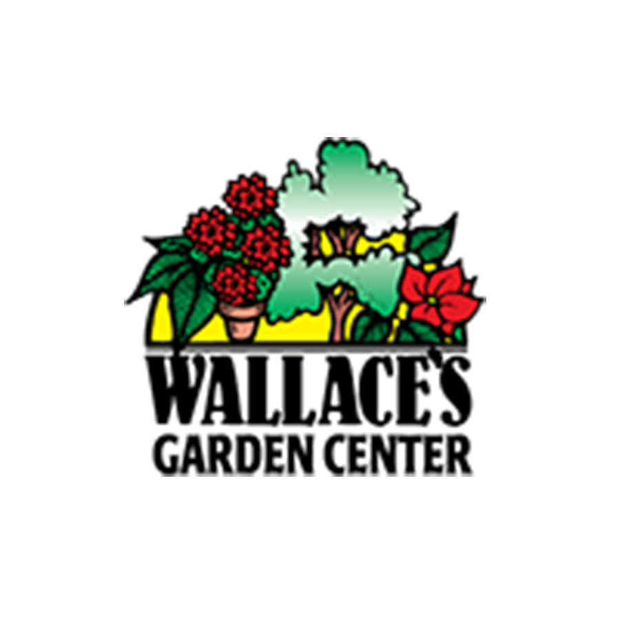 Wallaces