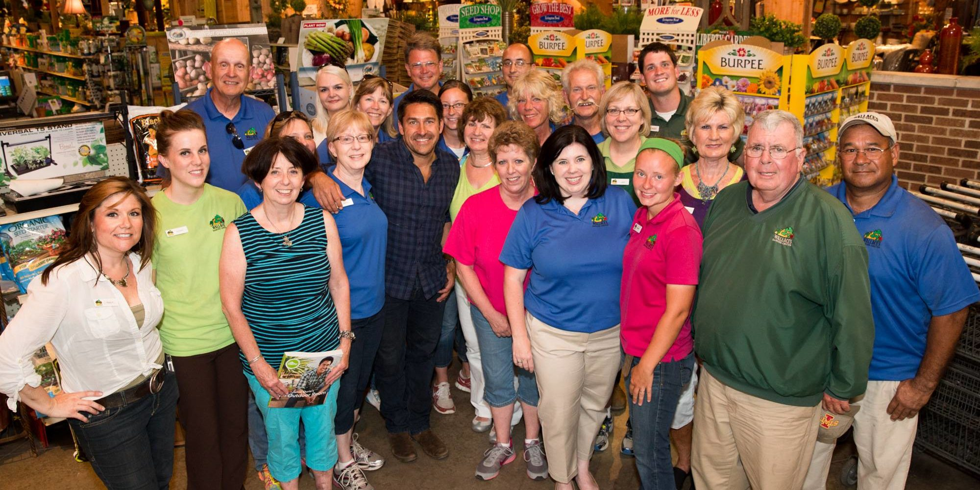 WallacesGardenCenter-Staff-june2014