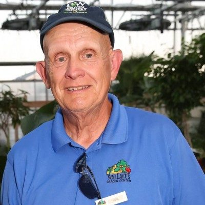 ron-f-orchardist-bee-keeper-apple-guru-rosarian-400x400